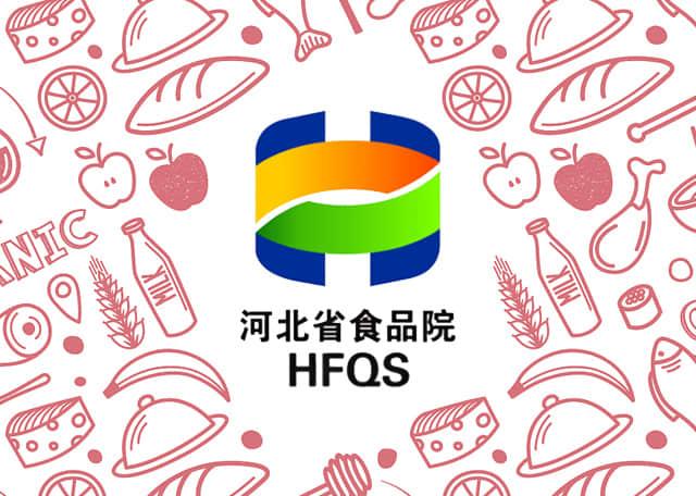 河北省风景名胜区logo